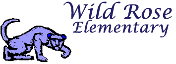 WildRose_Logo1_1[1]